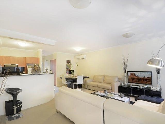 3/91 Longueville Road, Lane Cove, NSW 2066