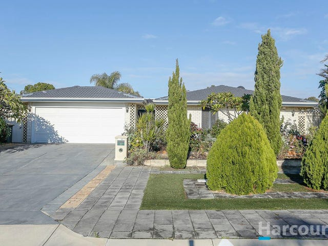 37 Leicester Square, Alexander Heights, WA 6064