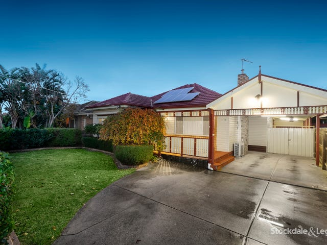 10 Connell Street, Glenroy, Vic 3046