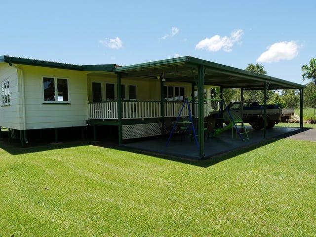 399 Ray Road, Mareeba, Qld 4880