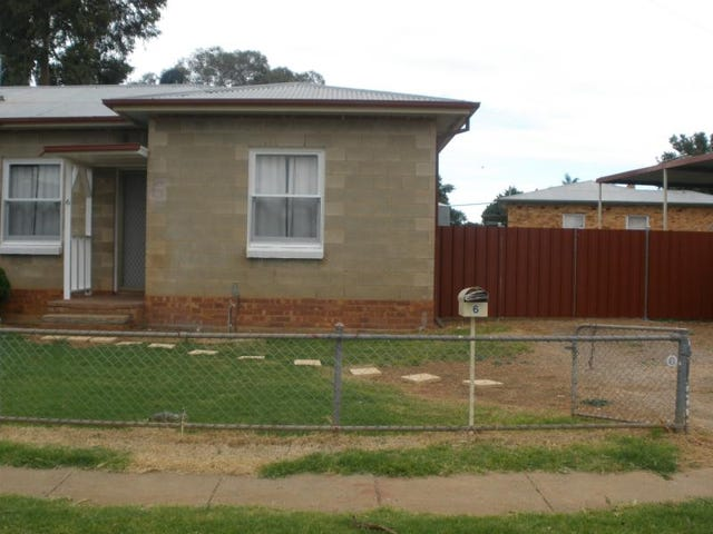 6 Hocking Street, Elizabeth Downs, SA 5113