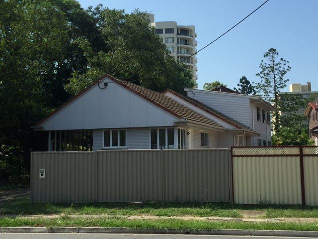 226 Sir Fred Schonnell Drive, St Lucia, Qld 4067