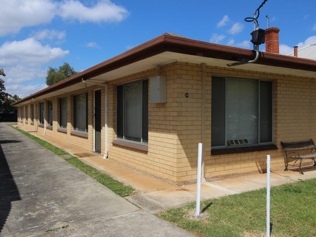 1&2/169 Young St, Parkside, SA 5063