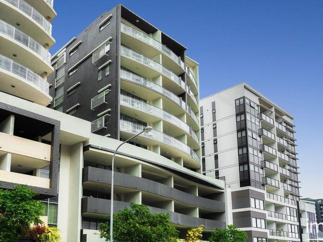 16 Merivale Street, South Brisbane, Qld 4101