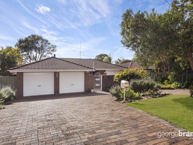 55 Wyong Road, Berkeley Vale, NSW 2261