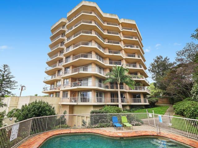 34/127-129 Georgiana Terrace, Gosford, NSW 2250