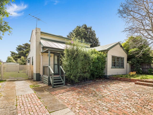 721 South Road, Bentleigh East, Vic 3165