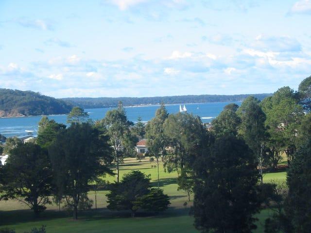 35 BAVARDE AVENUE, Batemans Bay, NSW 2536