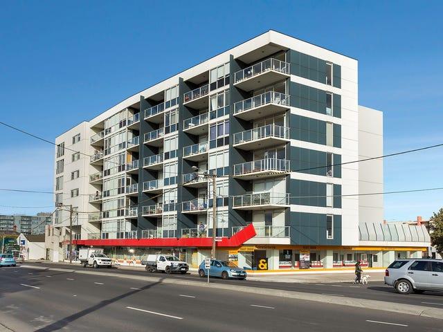 204/55 Hopkins Street, Footscray, Vic 3011