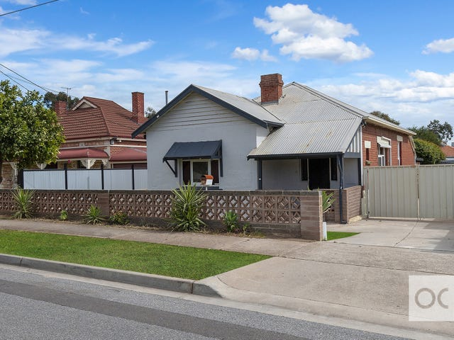 33 Jervois Avenue, West Hindmarsh, SA 5007