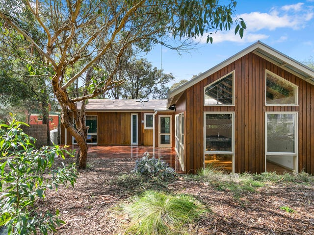21 Amaroo Crescent, Aireys Inlet, Vic 3231