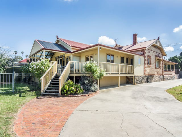 33 Seaview Road, Victor Harbor, SA 5211