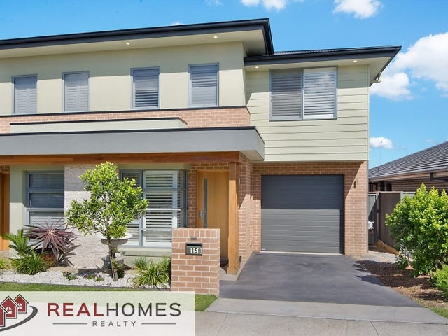 15B Cooee Avenue, Glenmore Park, NSW 2745