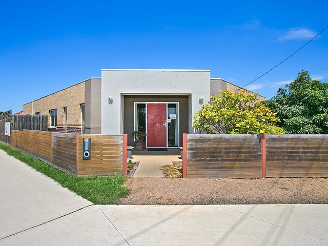 309 Torquay Road, Grovedale, Vic 3216