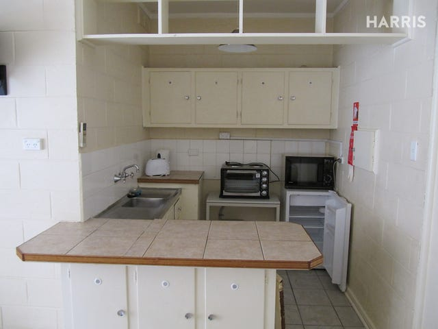 41/19 South Tce, Adelaide, SA 5000