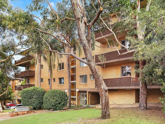 12/33 Elizabeth Street, Allawah, NSW 2218