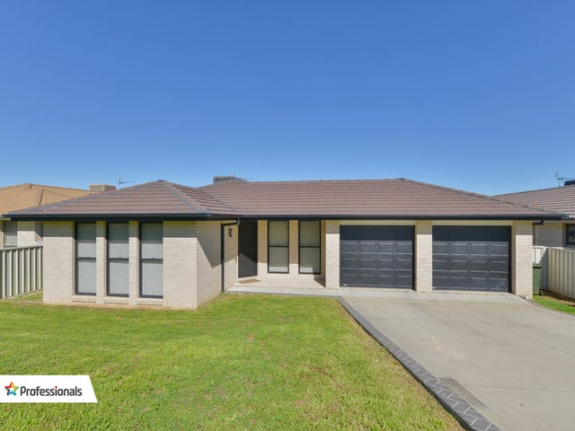 38 Fisher Road, Tamworth, NSW 2340