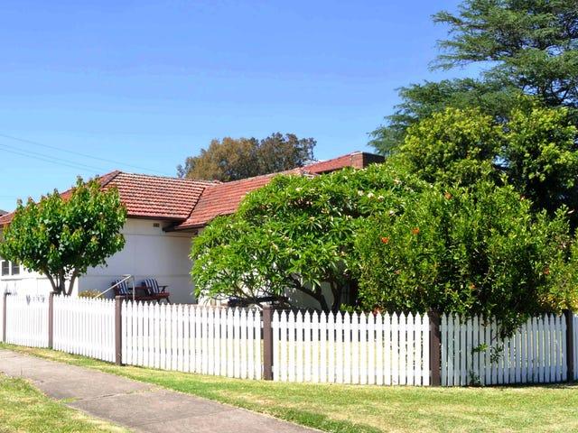 1 Carinya Ave, Beverly Hills, NSW 2209