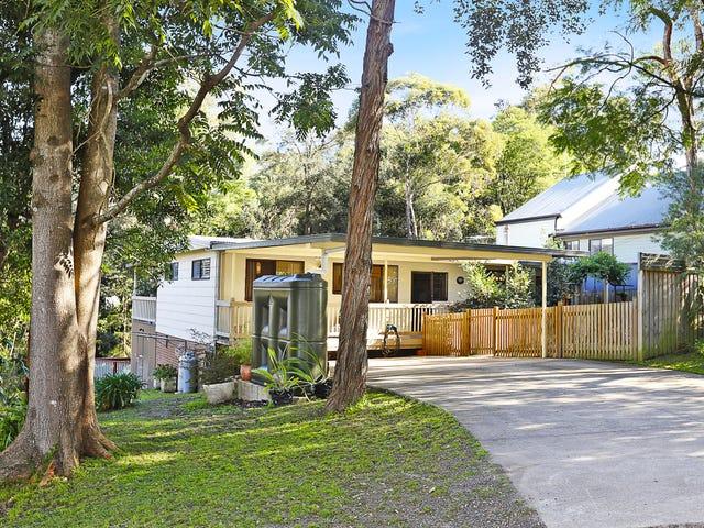 63 Bowen Mountain Road, Bowen Mountain, NSW 2753