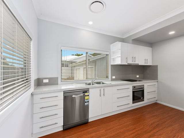 24a Granite Street, Port Macquarie, NSW 2444