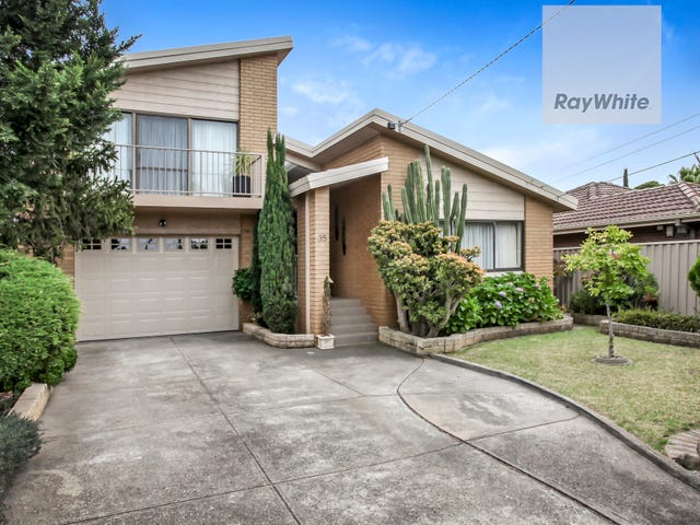 35 Fisher Grove, Tullamarine, Vic 3043