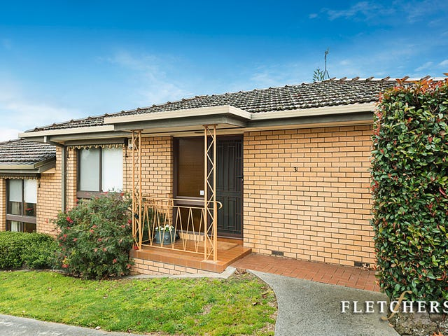 3/1170 Riversdale Road, Box Hill South, Vic 3128