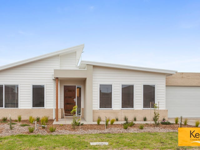 41 Cockle Crescent, Point Lonsdale, Vic 3225