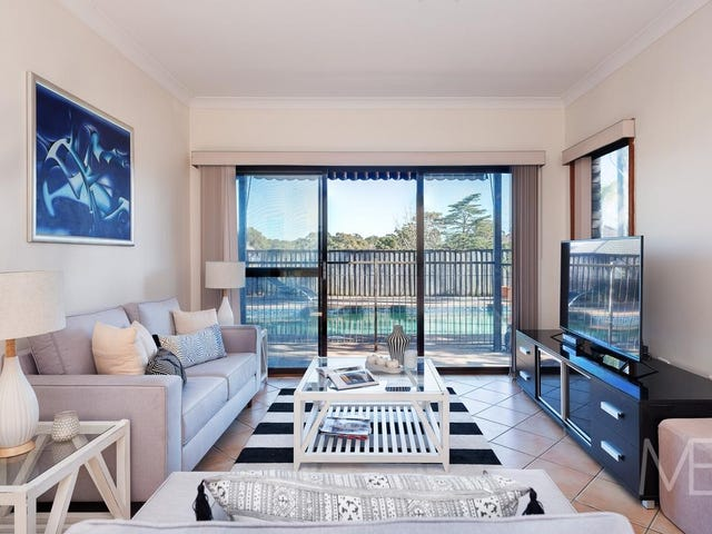 27 Johnson Street, Lindfield, NSW 2070