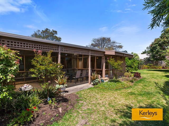 11 Sara Street, Point Lonsdale, Vic 3225