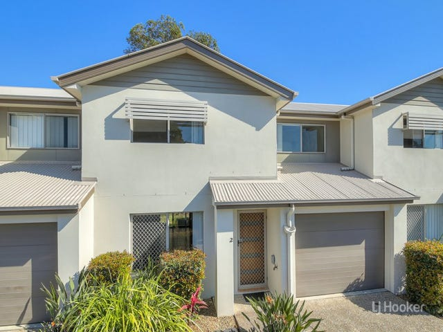 2/88 Candytuft Place, Calamvale, Qld 4116