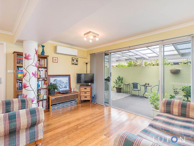 1/14-16 Discovery Street, Red Hill, ACT 2603