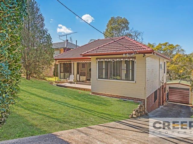 42 Algona Road, Charlestown, NSW 2290