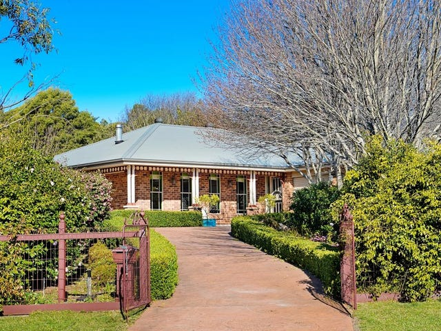 12 Blackwood Place, Robertson, NSW 2577