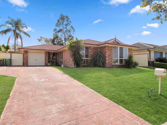 12 Hamlyn Road, Hamlyn Terrace, NSW 2259