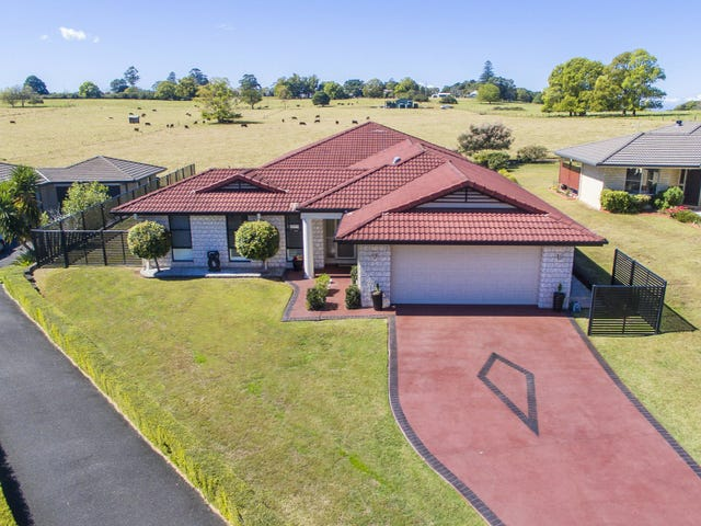 10 Tranquil Place, Alstonville, NSW 2477