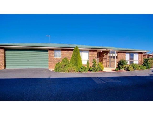 2/33 Arden Avenue, Devonport, Tas 7310