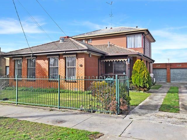 14 Carpenter Street, Wendouree, Vic 3355