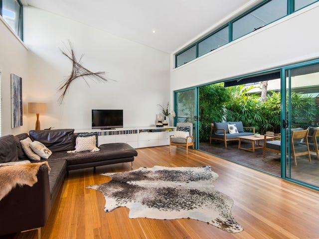 11/155-157 Darley Street West, Mona Vale, NSW 2103