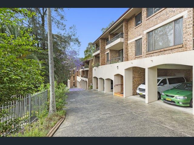 31/62 Beane Street, Gosford, NSW 2250