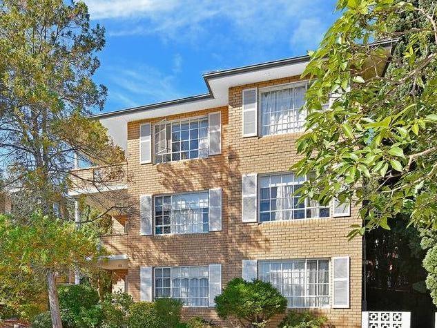 7/40 Cambridge Street, Epping, NSW 2121