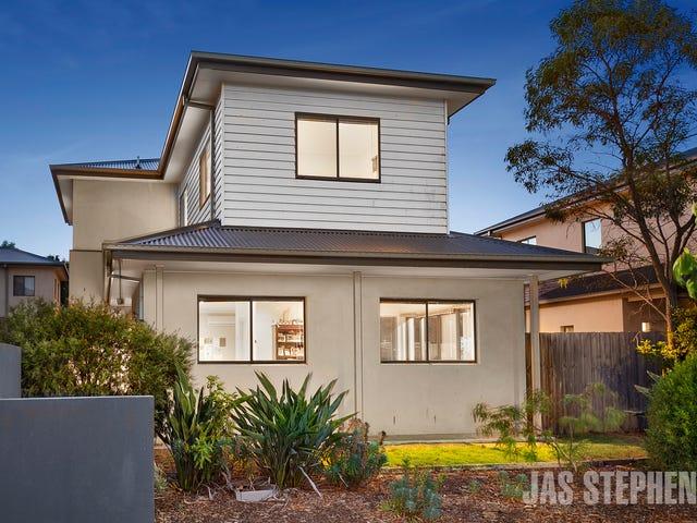 21/24 Dongola Road, West Footscray, Vic 3012