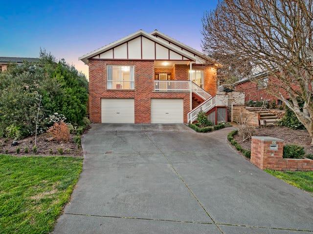 22 Frith Road, Gisborne, Vic 3437