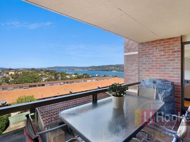 3/3 Joseph Lloyd Close, Gosford, NSW 2250