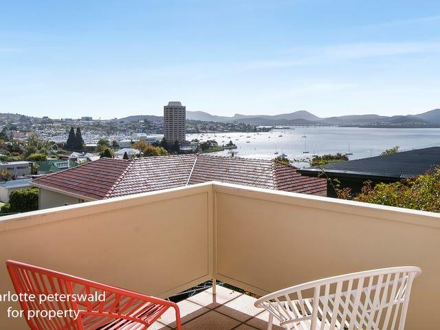 3 Manresa Court, Sandy Bay, Tas 7005