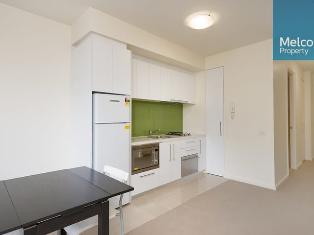 1611/25 Therry Street, Melbourne, Vic 3000