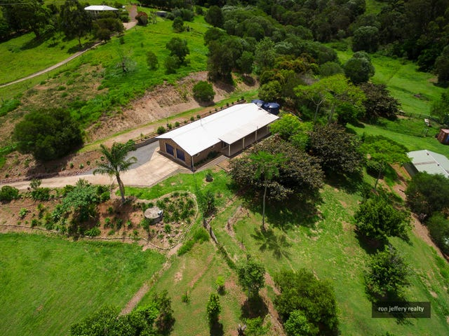 76 Greenoak Road, Kandanga, Qld 4570