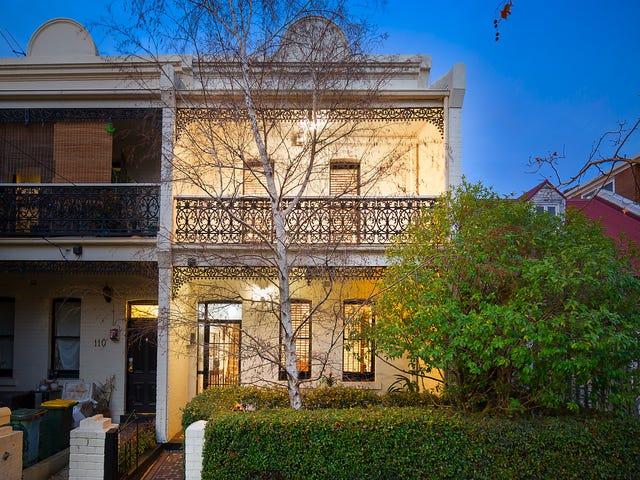 108 George Street, Fitzroy, Vic 3065