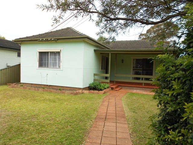 2 Eden Street, Marayong, NSW 2148