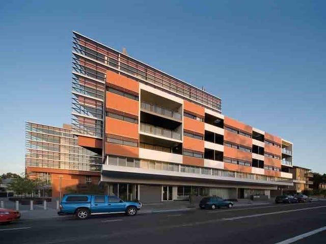 E206/103 Doncaster Avenue, Kensington, NSW 2033