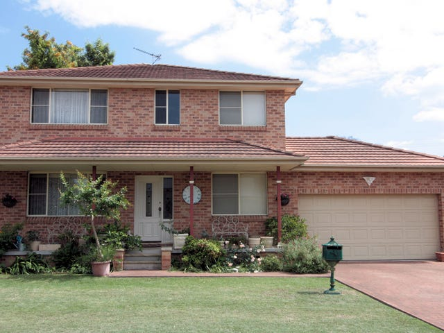 8 Toll House Way, Windsor, NSW 2756
